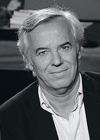 Филипп Гримбер