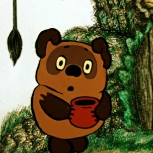 Фото №1 - Тест: Выбери советскую мультяшку, а мы назовем твою самую милую черту