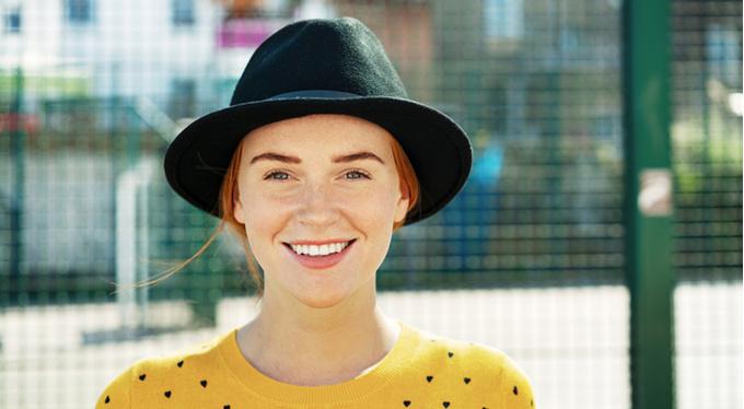 Вогнать в краску: как снова привыкнуть к макияжу