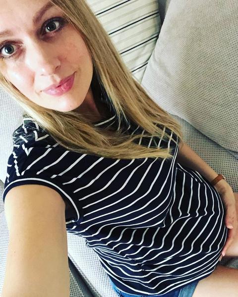 Фото №1 - Женщина забеременела сыном. А через три недели— еще и дочкой