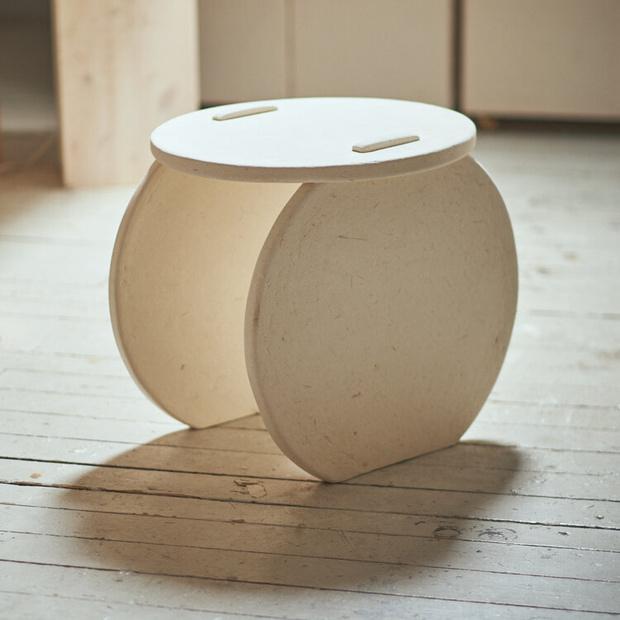 Фото №17 - Уютный минимализм: феномен скандинавского дизайна