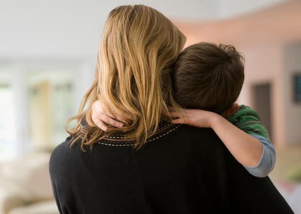 Фото №4 - Ребенок часто болеет? Спешим ему помочь!