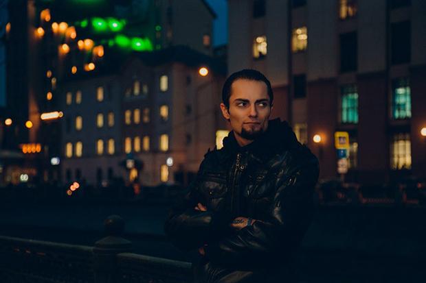 Фото №1 - Ростовчанин не прошел в финал шоу «Битва экстрасенсов»