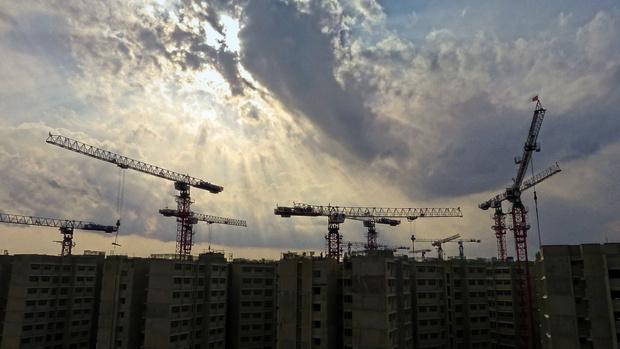 Фото №1 - Правительство расширило «Дальневосточную ипотеку» на два региона