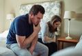 Бойкот — форма насилия в паре?