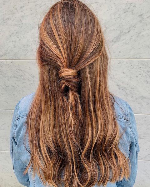 Фото №16 - Полный гид по уходу за волосами