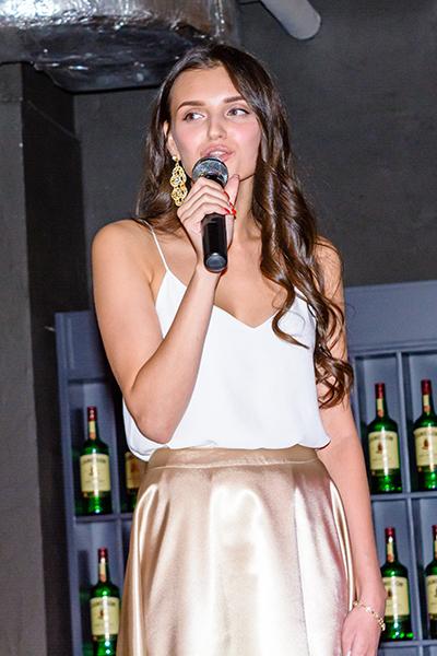 Фото №12 - Все таланты в «Мисс Кузбасс»