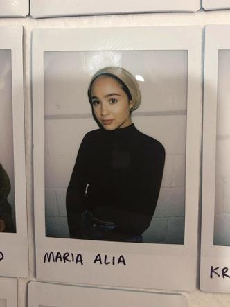 Фото №31 - Модный Восток: 10 блогеров-мусульманок, на которых вам захочется подписаться