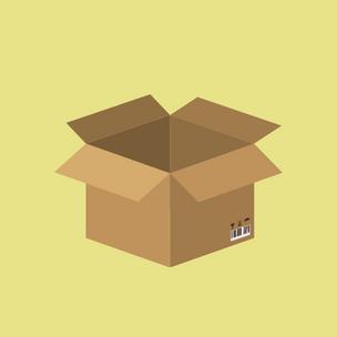 Фото №3 - Тест: Открой коробочку и узнай, какое ты редкое животное 💥