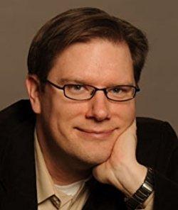 Ryan M. Niemiec, Psy.D