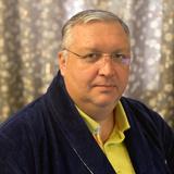 Дмитрий Курдесов