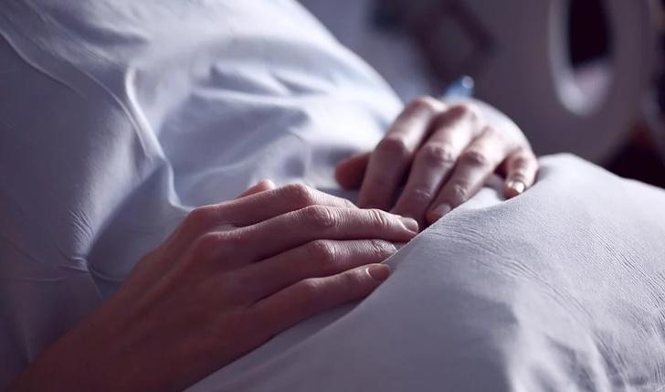 ипохондрия: симптомы, что делать
