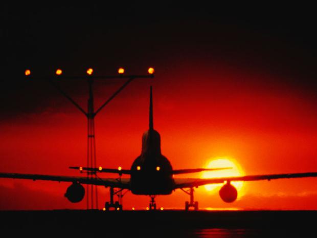 Фото №5 - Призраки рейса 401: о чем погибшие пилоты хотели предупредить пассажиров