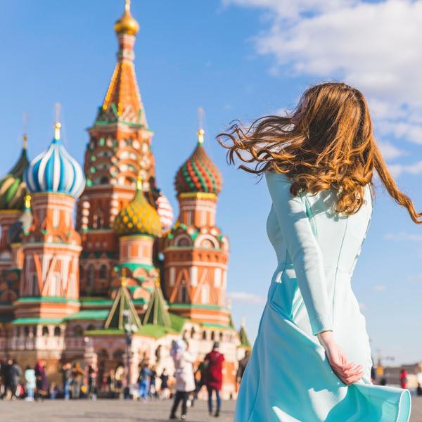 Фото №1 - День города в Москве: куда сходить и чем заняться 11 и 12 сентября