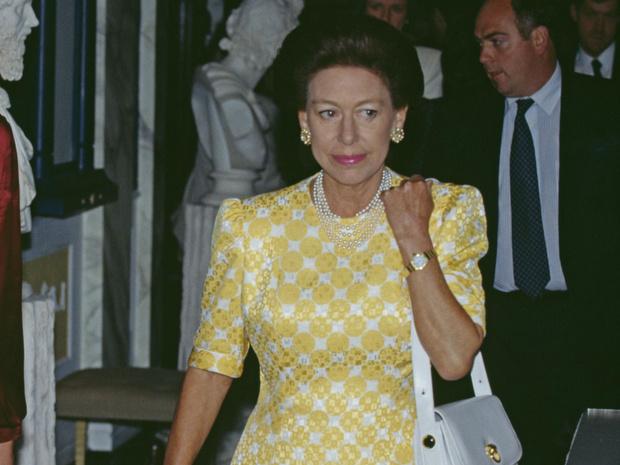 Фото №5 - Особый титул: чем графиня отличается от герцогини (и действительно ли быть графиней менее престижно)