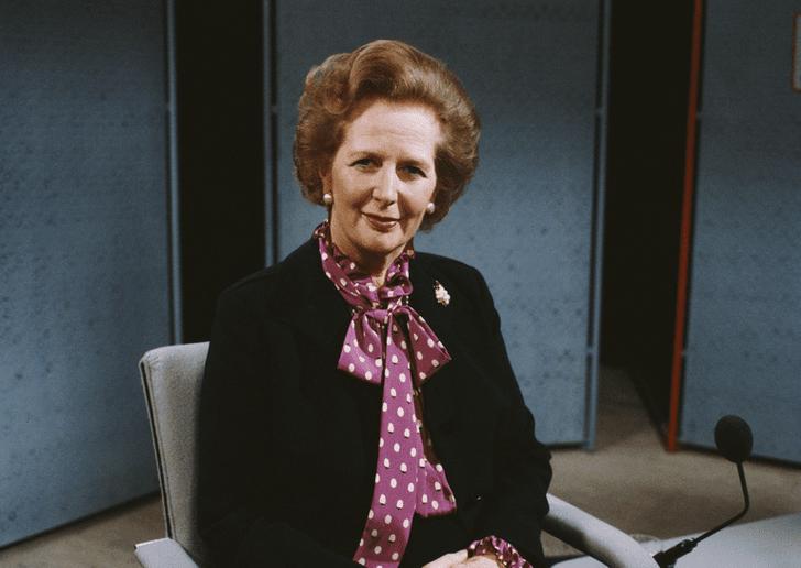 Фото №5 - «Письма последней надежды» премьер-министра Великобритании: что в них, кому они и зачем