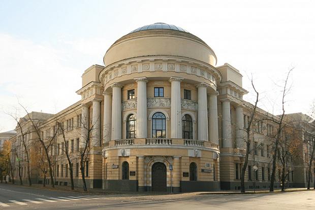 Фото №4 - Москва сериальная: 60 культовых мест