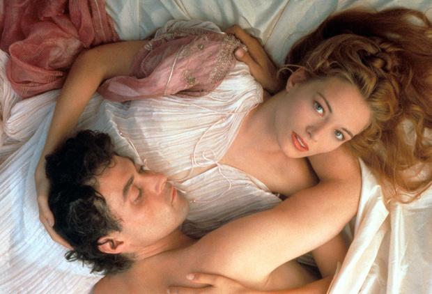 вероника франко биография, секреты соблазнения мужчин, как понравиться парню, как возбудить мужа