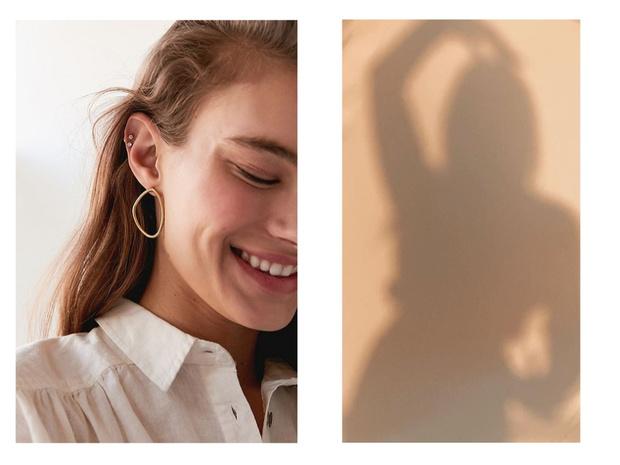 Фото №6 - Техника прикосновений Chanel: фасциальный массаж, или Как улучшить состояние кожи без инъекций