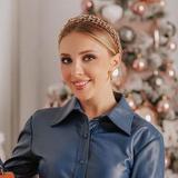 Кристина Поли