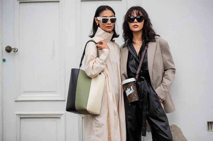 Фото №2 - Пальто, которые не выйдут из моды: 4 модели на все времена