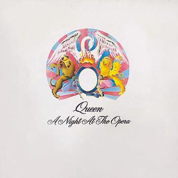 «Музыка Queen вызывает восторг и зависть»