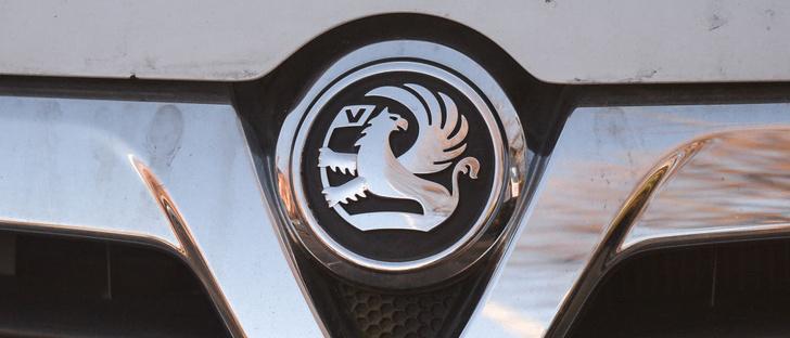 Фото №17 - Редкие автомобильные эмблемы, которые ты часто видишь, но не можешь определить