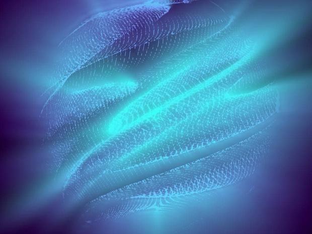 Фото №2 - Atmosphere. This is your air: что нужно знать о новой выставке центра «М'АРС»