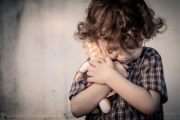 Фото №1 - О чем говорят детские игры