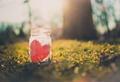 30 самых искренних фраз, чтобы сказать о любви