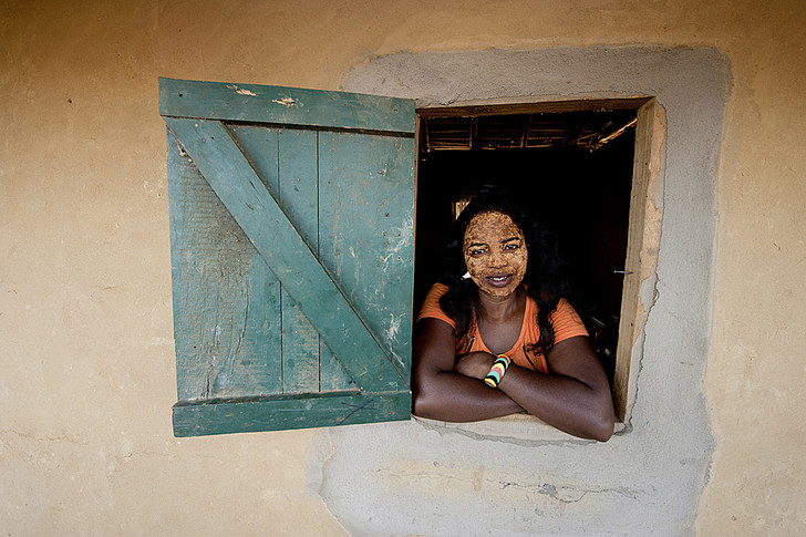 Фото №6 - Распилить поровну: деревня фуа-гра, кирпичи на самогоне и алюминиевая столица Мадагаскара