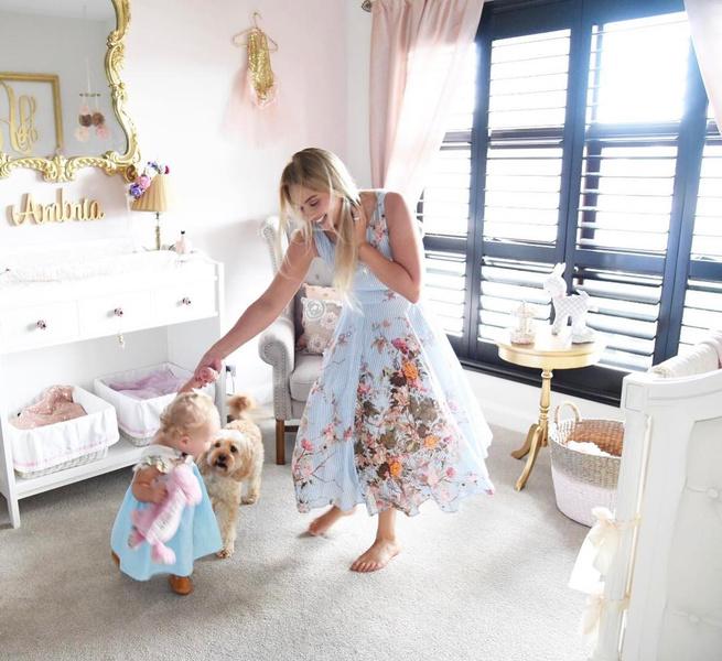 Фото №7 - Мучительный опыт: что пережила женщина, чтобы стать мамой