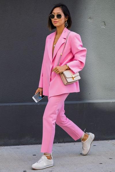 Фото №7 - Какой модный летний тренд подойдет тебе по знаку зодиака