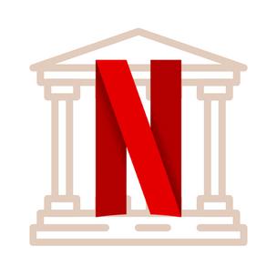 Фото №8 - Тест: Какая документалка от Netflix поразит тебя до мурашек?