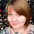 Кристина Черникина