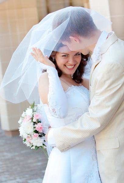 Фото №4 - День до свадьбы: советы невестам
