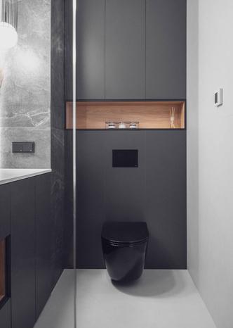 Фото №11 - Маленькая квартира 37 м² для сдачи в аренду в Польше