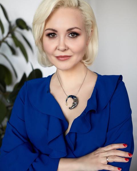 Фото №1 - Гороскоп на июль 2021 года от Василисы Володиной: Раки станут героями месяца, а Козероги будут отдуваться за всех