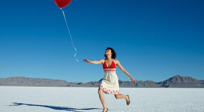 Как научиться исполнять свои желания?