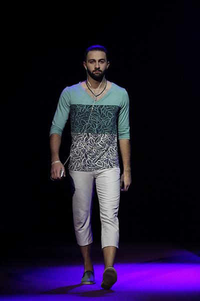 Фото №36 - Неделя моды в Краснодаре: выбираем дизайнерские вещи!