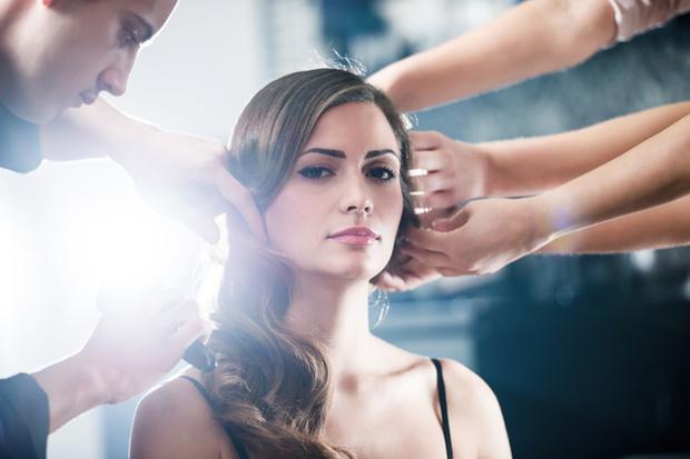 Фото №1 - Крик души: каких клиентов ненавидят парикмахеры