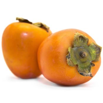 Фото №2 - Осень для гурманов: сезонные деликатесы
