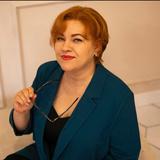 Анастасия Широкова