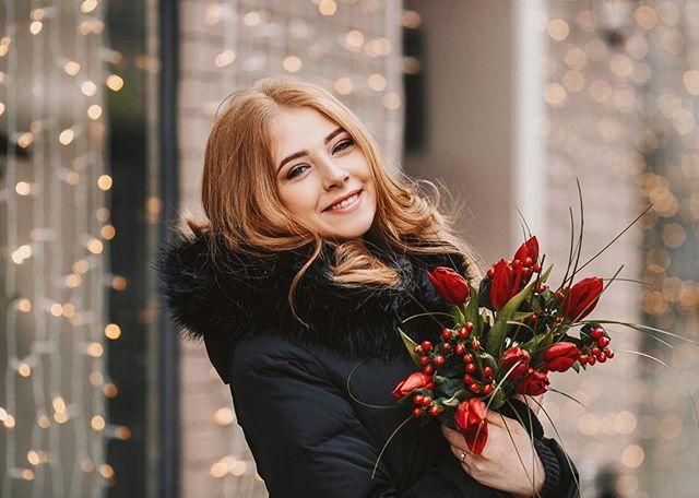 У Лерики 66 тысяч подписчиков ВКонтакте – одна из самых популярных участниц «Евровидения»