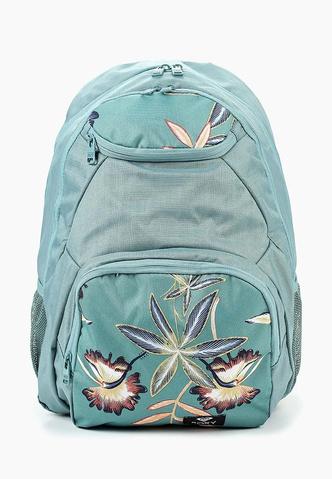 Фото №18 - Удобно и практично – рюкзаки до 2000 рублей