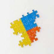 Насколько вы близки к аутизму?