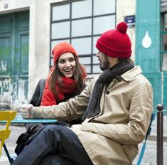 Как найти любовь в сети: 7 советов