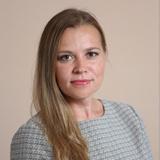 Алена Михеева