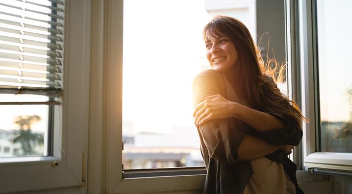 6 признаков того, что вы делаете для себя все, что можете