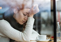 Стресс: как выйти из замкнутого круга?